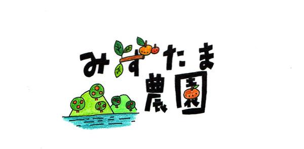 みずたまロゴ3.jpg
