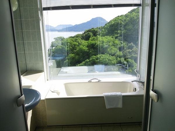 hiroshima (80).JPG