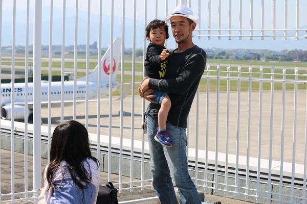 空港へ (64).JPG