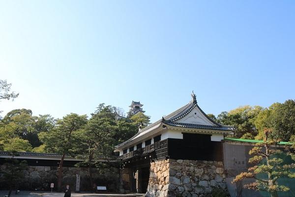 高知旅行 (108).JPG